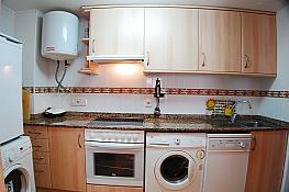 Apartamento en venta en calle Rosell, L'Ametlla de Mar en Ametlla de Mar, l´ - 350715787