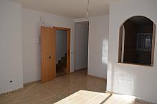Piso en venta en calle Ametlla de Mar, Ametlla de Mar, l´ - 179135020