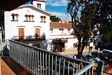Wohnung in verkauf in calle Pau Casals, Ametlla de Mar, l´ - 180010498
