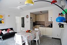 Wohnung in verkauf in calle Llibertat, Ametlla de Mar, l´ - 180011163