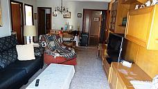 Wohnung in verkauf in calle Benidorm, Ametlla de Mar, l´ - 180011592