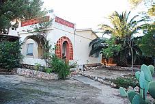 Casa en venta en calle Cardona, Les Tres Cales en Ametlla de Mar, l´ - 181435286