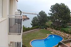 Apartamento en venta en calle Calafat, Calafat en Ametlla de Mar, l´ - 182609755