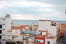 Piso en venta en calle Ramón Llull, Ampolla, l´ - 182618611