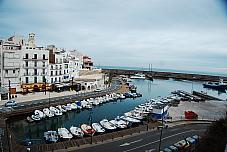 Piso en venta en calle La Cala, Ametlla de Mar, l´ - 182996236