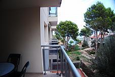 Apartamento en venta en calle Cala Llobeta, Ametlla de Mar, l´ - 183001123