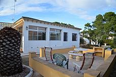 Chalet en venta en calle Tres Cales, Les Tres Cales en Ametlla de Mar, l´ - 222367908