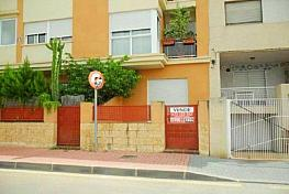Foto - Apartamento en venta en calle La Alberca, Alberca, La - 276750235
