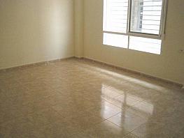 Foto - Piso en venta en calle Beniajan, Beniaján - 276750592