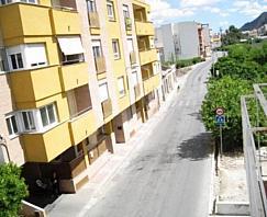 Foto - Piso en venta en calle Beniajan, Beniaján - 276750622