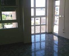 Foto - Piso en venta en calle El Palmar, Palmar, el (el palmar) - 276751042