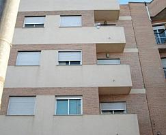 Foto - Piso en venta en calle El Palmar, Palmar, el (el palmar) - 276751096