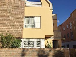 Foto - Dúplex en venta en calle Juan Carlos I, Juan Carlos I en Murcia - 328250470