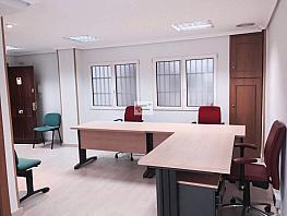 Foto - Oficina en alquiler en calle San Miguel, San Miguel en Murcia - 356897119