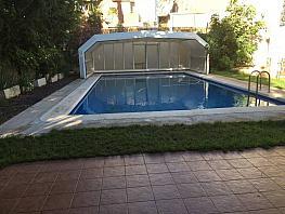 Foto - Chalet en alquiler en calle Verdolay, Alberca, La - 313382844