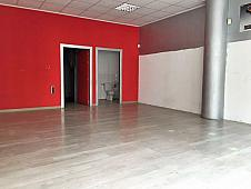 Local comercial en alquiler en calle Extremadura, Orihuela - 251214011