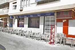 Local comercial en alquiler en calle Bazan, Centro en Torrevieja - 269827528
