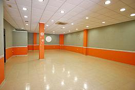Local comercial en alquiler en calle San Lulian, Centro en Torrevieja - 272269423