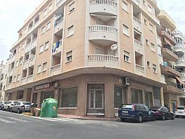 Local comercial en alquiler en calle La Loma, Playa del Cura en Torrevieja - 299715056