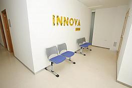 Oficina en alquiler en calle Caballero de Rodas, Centro en Torrevieja - 300542322