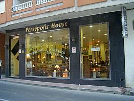 Local comercial en alquiler en calle Apolo, Centro en Torrevieja - 307837816