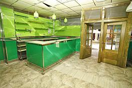 Bar en alquiler en calle Aragón, Orihuela - 308857148