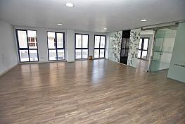 Oficina en alquiler en calle Francisco Tormo de Haro, Orihuela - 308857368