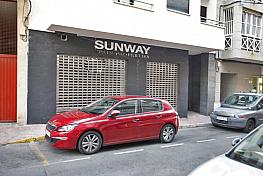 Local comercial en alquiler en calle Almudena, Centro en Torrevieja - 327214896