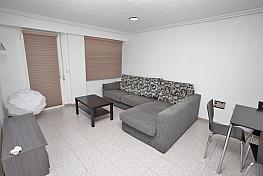 Apartamento en alquiler en calle Ramón Gallud, Centro en Torrevieja - 334402750