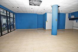 Local comercial en alquiler en calle Extremadura, Orihuela - 334402810