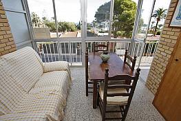 Apartamento en alquiler en ronda Ramón Campoamor, Orihuela-Costa - 350167000