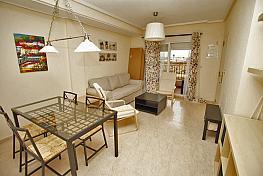 Bungalow en alquiler en calle Juan Carlos i Vte, Orihuela - 359747507
