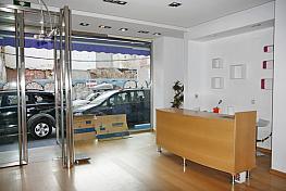 Local comercial en alquiler en calle Azorín, Centro en Torrevieja - 372719345