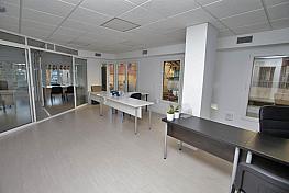 Oficina en alquiler en calle Caballero de Rodas, Centro en Torrevieja - 374814646