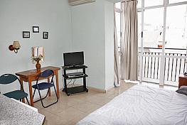 Estudio en alquiler en calle Azorín, Centro en Torrevieja - 375503794