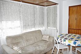 Apartamento en alquiler en calle Puente de Poniente, Orihuela - 375696178
