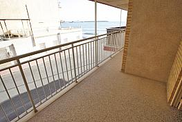 Piso en alquiler en calle Albatera,  El Acequión - Los Naúfragos en Torrevieja - 378255780