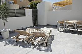 Dúplex en alquiler en calle Marcelina, Nueva Torrevieja - Aguas Nuevas en Torrevieja - 381977387