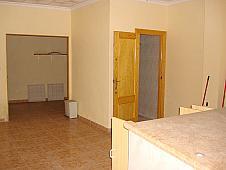 Local comercial en alquiler en calle Fragata, Playa del Cura en Torrevieja - 177824886