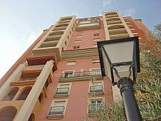 Apartamento en venta en calle Avenida Roentgen, Torrevieja - 178116777