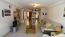 piso-en-venta-en-mar-azul-regia-la-178117340