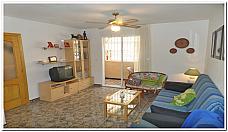 Apartamento en venta en barrio Los Náufragos, Regia, La - 186130044