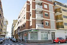 Local comercial en alquiler en calle Gumersindo, Torrevieja - 195366357
