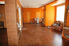 Oficina en alquiler en calle Ramón Gallud, Torrevieja - 198040315
