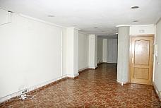 Oficina en alquiler en calle Ramón Gallud, Centro en Torrevieja - 204944302