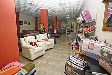 Local comercial en alquiler en calle Patriciopérez, Centro en Torrevieja - 220794554