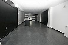Local comercial en alquiler en calle Joaquin Chapaprieta, Centro en Torrevieja - 223550457