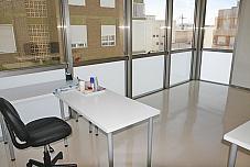 Oficina en alquiler en calle Caballero de Rodas, Centro en Torrevieja - 239524818