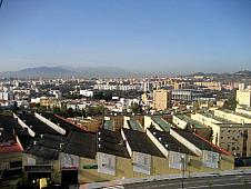 Foto - Piso en venta en calle Olletassierra Blanquilla, Cristo de la Epidemia en Málaga - 177996471