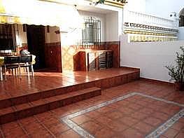 Foto - Casa adosada en venta en calle Centro Playa, Rincón de la Victoria - 177997395